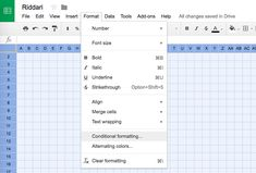 Colorwork with Google Sheets | Wool & Needle Creative Knitting, Knitting Designs, Chart, Writing, Google, Posts, Scrappy Quilts, Tricot, Knitting Projects