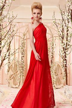 indian fashion sari like long dress