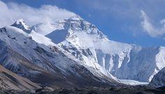 Séisme au Népal : l'altitude de l'Everest a-t-elle changé ?