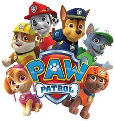 Zuma Paw Patrol, Paw Patrol Pups, Paw Patrol Birthday Theme, Paw Patrol Party, Escudo Paw Patrol, Personajes Paw Patrol, Paw Patrol Cartoon, Imprimibles Paw Patrol, Paw Patrol Stickers