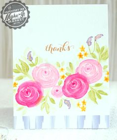 Soft-Rose-Thanks1