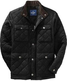 aa6d502c6fe 8 Best Winter Attire images | North faces, The north face, North ...