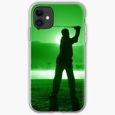 HelsinkiFashion is an independent artist creating amazing designs for great products such as t-shirts, stickers, posters, and phone cases. Gifts For Golfers, Golf Gifts, Girls Golf, Ladies Golf, Golf Bar, Golf Quotes, Golf Humor, Coach Gifts, Cute Panda