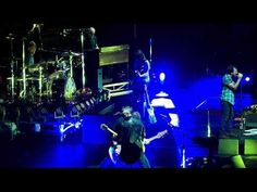 ▶ Pearl Jam - I Believe In Miracles - Philadelphia (October 21, 2013) - YouTube  Me, my son, and husband on the side of the stage!!
