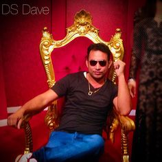 Good morning Friends  #DS Dave   #dsdaveofficial #Dave