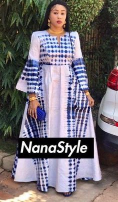 4 Factors to Consider when Shopping for African Fashion – Designer Fashion Tips Latest African Fashion Dresses, African Dresses For Women, African Print Fashion, Africa Fashion, African Attire, African Fashion Traditional, Africa Dress, Ankara, Fashion Women
