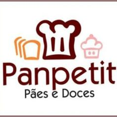 Jingle Pan Petit