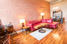 Kijiji - Buy, Sell & Save with Canada's Local Classifieds Bedroom Loft, Condos For Sale, Lofts, Cambridge, Real Estate, Couch, Stuff To Buy, Furniture, Home Decor