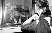 Steve Strange★ List Of Bands, Blitz Kids, Stranger Things Steve, Swinging London, The Blitz, Strange Photos, New Romantics, Reading Stories, Youth Culture