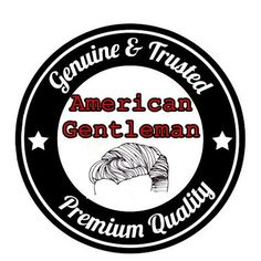 American Gentleman