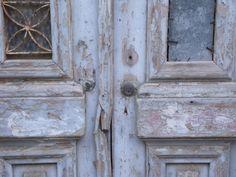 Gorgeous door.. Creative Words, Creative Design, Service Design, Garden Design, Doors, Flowers, Outdoor, Vintage, Home Decor