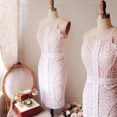 Wilfreda  8 nouveautés ! Disponible au / Available on www.1861.ca Découvrez notre nouvelle boutique soeur @boudoir1861 / Discover our new bridal boutique #boutique1861 #valentinesday #weddingoutfit #datenight #lacedetails #vintagestyle #weddinginspiration #ootdmontreal #summerwedding #loveisintheair #mtlmoments #prettyinpink #weddingoutfit #bridetobe