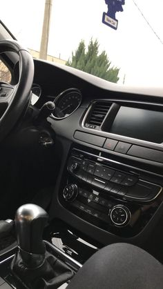 Baby's car. Milky Way Photography, Tumblr Photography, Applis Photo, Fake Photo, Couple Pictures, Car Pictures, Snapchat Picture, Kylie Jenner Style, Photo Couple