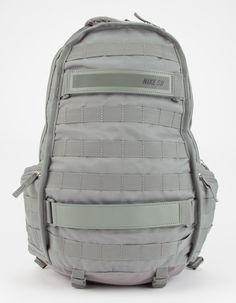 1b7d34363e3181 carousel for product 264594115 Nike Sb Backpack