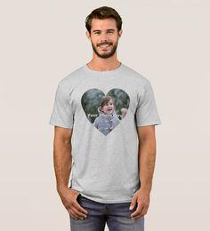 Illustrated Pineapple design T-Shirt - diy cyo & personalize Skull Shirts, Tee Shirts, Tees, Shirt Hoodies, Design T Shirt, Shirt Designs, Best Cousin, Anchor Shirts, T-shirt Logo
