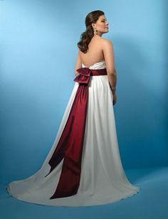 Vestidos-de-novia-para-gorditas-6
