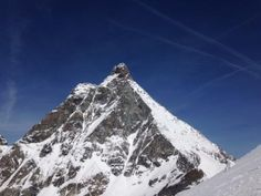 Cronaca: Sulle #tracce del #Mezzalama: Cervinia apre il percorso riservato agli scialpinisti (link: http://ift.tt/2h2aRJK )