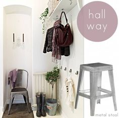 http://nordicbliss.co.uk/blog/wp-content/uploads/2012/09/Scandinavian-style-interior-decor-white-hall-way-600x596.jpg
