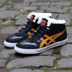 best website 86e74 a4e24 Asics Shop von 43einhalb Sneaker Store
