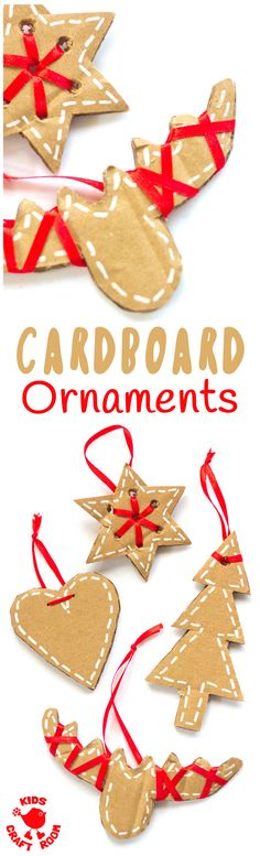 Christmas is a great time of the year to do something you love. If you love crafts that are easy, cheap and simple, this is the right blog post for you. I based them on the idea of country and farmhouse crafts as they give you a feeling of coziness as well as help boost your Christmas spirit. Let's decorate ...