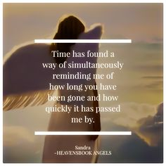 I get hit with this at least once a day I Miss My Mom, I Miss You, Love You, Loss Grief Quotes, Grief Loss, Grieving Quotes, Missing My Son, Original Quotes, Dear Mom