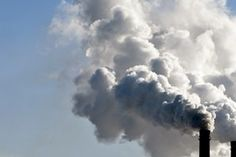 EPA rules limiting toxic chemical emissions are being challenged in the Supreme Court.