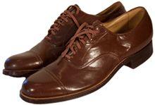 8449d1ebebc 7 Best 1930 s mens shoes images