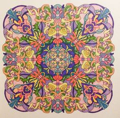Memory Lane Gallery 8 - Angie Grace Coloring Books