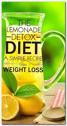 Carbs vs fat for fat loss photo 6