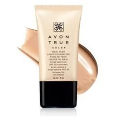 534 best images about Avon Products on Pinterest | Avon representative, Eau de toilette and Eye liner