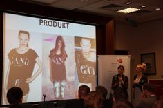 Cracow Demo Day
