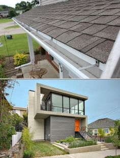 window cleaning seattle they offer professional window washing services and gutter cleaning aside from cleaning pressure is also available 97 best house cleaning pros near seattle images on pinterest clean
