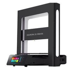 43 3d Printing Ideas 3d Printing 3d Printer 3d Printer Designs