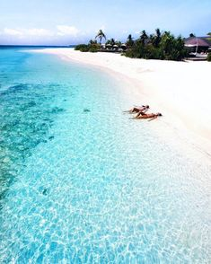 The Maldives Islands #Maldives #MaldivesTravel #MaldivesHoliday