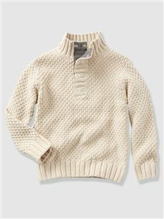 8 meilleures images du tableau Tricot   Knitting for kids, Baby boy ... 3cdb8f3e2d8