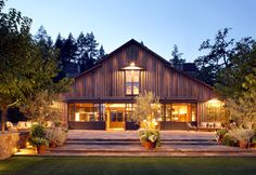 Are you looking for inspiration about Barndominium? CLICK here to get more than 100 pictures and ideas about Barndominium. barndominium floor plans, barndominium exterior, barndominium ideas