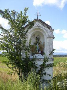 catholic traditions on pinterest outdoor shrines – RechercheGoogle Madonna, Prayer Garden, Home Altar, Roman Catholic, Catholic Art, Religious Icons, Chapelle, Blessed Mother, Mother Mary