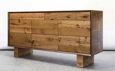 http://www.wood-furniture.biz/N/New_Old_Dresser.htm