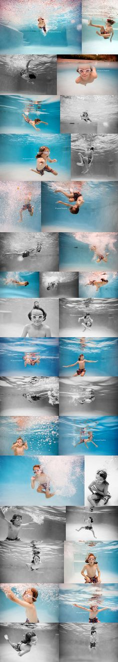 Underwater Photography Houston On-location & in home, natural light lifestyle + portrait photographer specializing in birth, babies, children & families