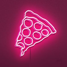 Animated gif discovered by Ms. Find images and videos about pink, gif and girly on We Heart It - the app to get lost in what you love. Pizza Gif, Pizza Meme, Pizza Kunst, Sims 4, Buffalo Pizza, Funky Lighting, Pizza House, Led Logo, Graffiti Wall Art