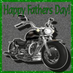 Happy Father's Day father's day happy father's day father's day greeting father's day gif
