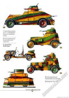 Ww2 History, Military History, Poland Ww2, Warsaw Pact, War Thunder, World Of Tanks, Military Diorama, Armored Vehicles, Modern Warfare