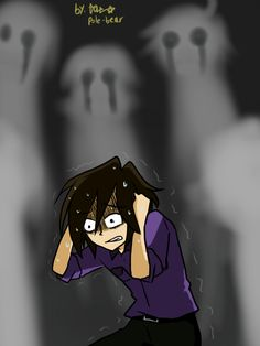 CAN SOMEONE PLEASE EXPLAIN THE WHOLE FNAF 3 THEORY? IF NOT THEN CAN SOMEONE TELL ME HOW VINCENT DIED????