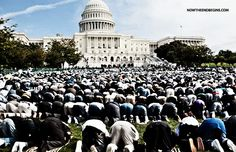 OBAMA BARS PRESS FROM SECRET MEETING WITH AMERICAN MUSLIM LEADERS 2/4/15. For a president who promised TRANSPARENCY, there are more secrets than ever behind OUR Whitehouse doors!