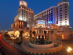 Mall of the Emirates #Dubai