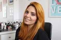 tutorial-maquiagem-natal-claudinha-stoco-1