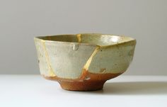 Image result for chawan tea bowl