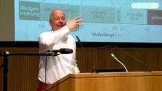 Unsere Haut - MINI MED Studium mit Univ.-Prof. Dr. K. Rappersberger und ...