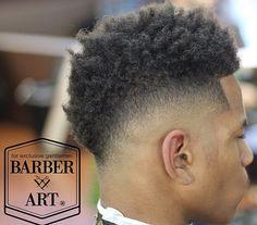 Haircut by edubdatdude http://ift.tt/1S26ze0 #menshair #menshairstyles #menshaircuts #hairstylesformen #coolhaircuts #coolhairstyles #haircuts #hairstyles #barbers