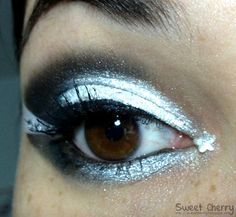 [Aktion] Sultry Thursday - White Smokey Eye | Sweet Cherry http://sweetcherry11.blogspot.de/2012/10/aktion-sultry-thursday-white-smokey-eye.html